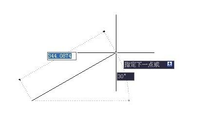 浩辰CAD在环境复杂多种中可运用自如星六角cad图片