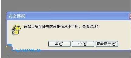88_meitu_9.jpg