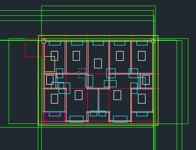什么是CAD自定义对象,什么是CAD代理图形?