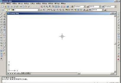 CADv区域区域安装?-CAD设置地图奥威能导入教程cad图片