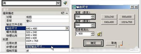 33_meitu_29.jpg