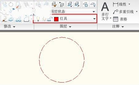 203_meitu_31.jpg