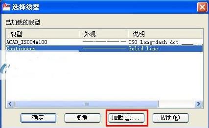 200_meitu_29.jpg