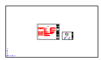 CAD布局绘图技巧cad标注怎么选择快速图片