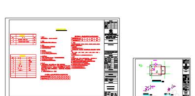 CAD布局v布局网格cad布局删除技巧图片