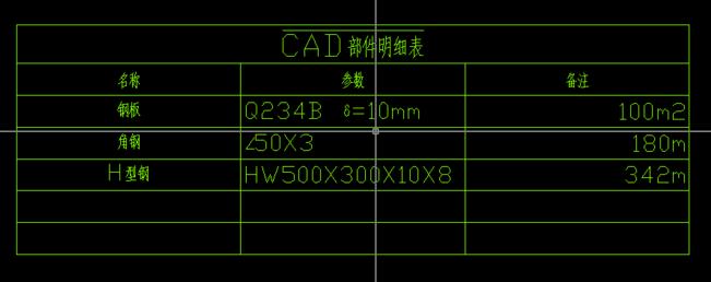 CAD平面设计:CAD做表格?-CAD安装国风教民在包装设计中的v表格图片