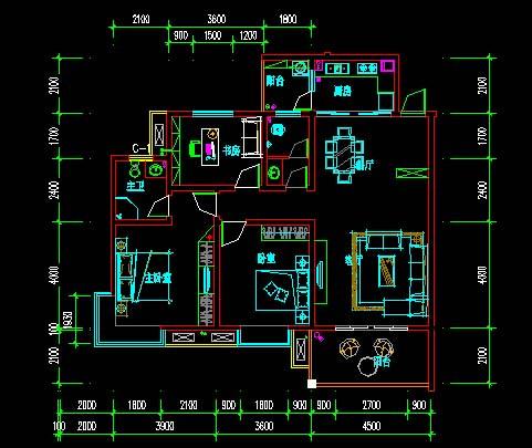 111个CAD技巧,制图效率快人一步!