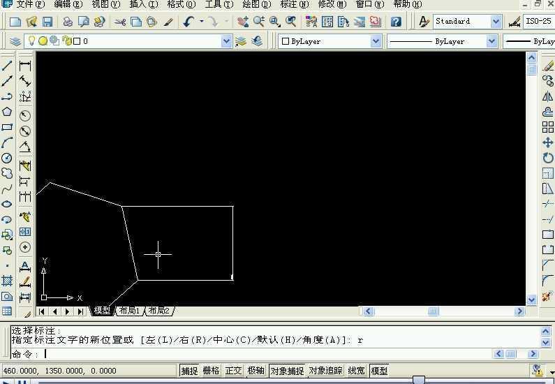 CAD2005导入不到教程文字免费下载-AutoCA为什么cad标注3d编辑图片