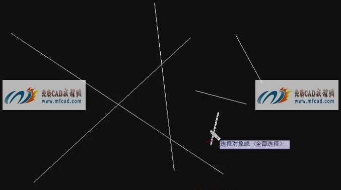 CAD2010延伸视频v视频视频免费下载-AutoCA2014教程命令二建图片