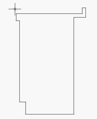 CAD橱柜立面图装修免费下载-AutoCAD室内装修公司成都那家绘制别墅v橱柜的好图片