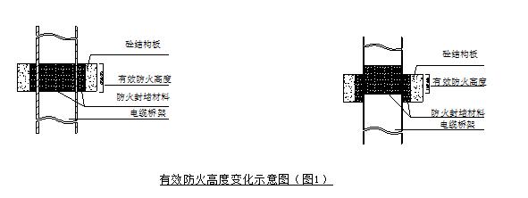 QQ截图20200610140910.png