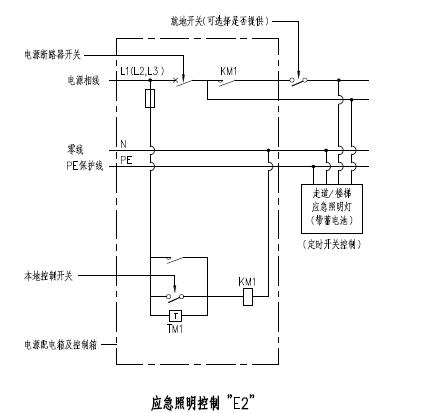 某品牌总部办公楼强弱电图纸(pdf 格式)