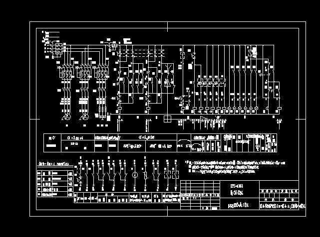 电路 电路图 电子 原理图 641_476