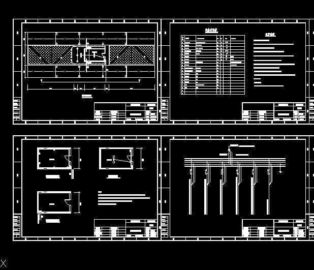 电路 电路图 电子 原理图 618_531