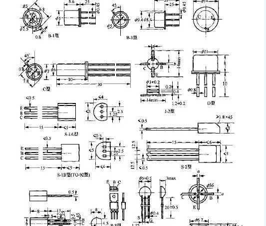 电路 电路图 电子 工程图 平面图 原理图 533_452