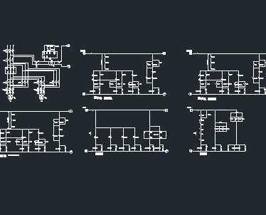 电路 电路图 电子 原理图 374_302