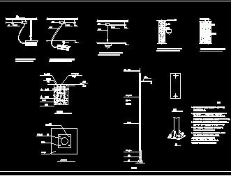 电路 电路图 电子 户型 户型图 平面图 原理图 331_253