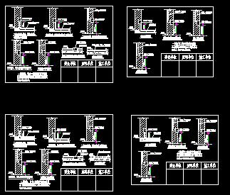 首页 03  电气工程 03  电气图纸 03 正文   资料大小:4.
