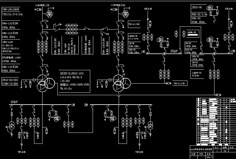 电路 电路图 电子 原理图 777_523