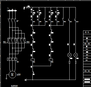 电动蝶阀,起闭机接线图图片