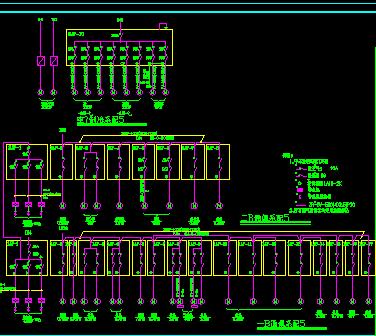 问题工业厂房图纸v问题工程免费下载图纸电力医疗图片