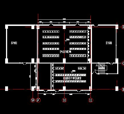 ups电源配电柜接线原理图