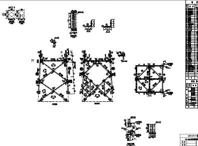 2b6--23种塔型设计图(PDF格式)