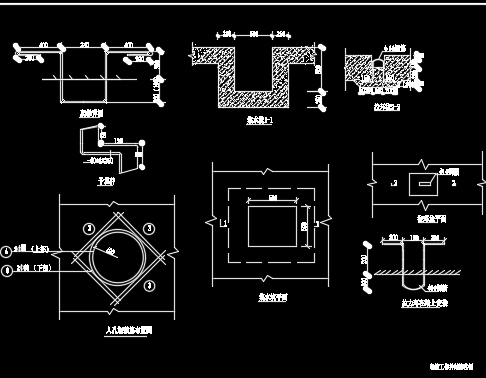 电路 电路图 电子 户型 户型图 平面图 原理图 486_378
