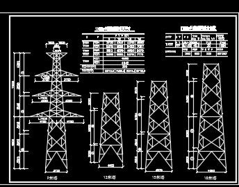 电路 电路图 电子 原理图 344_270
