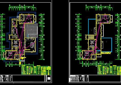 宾馆的组织结构图