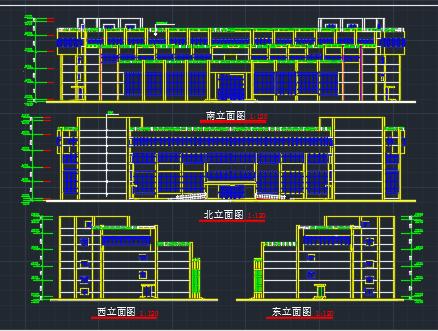 四层酒店香港六合开奖直播施工图纸