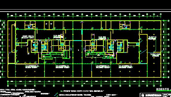二十八层剪力墙及图纸框架办公楼结构电气(含ug模板怎么给图纸加入图片