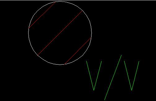 电气符号库(CAD版本)