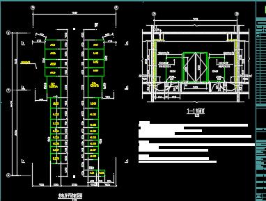 磨石电气图块通用版(2017-2版)