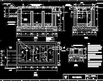 电路 电路图 电子 工程图 平面图 原理图 338_264