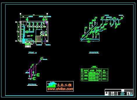 高层地下室泵房365bet体育开户网址_365体育投注怎么玩_365bet体育开户