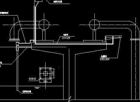 电路 电路图 电子 原理图 463_335