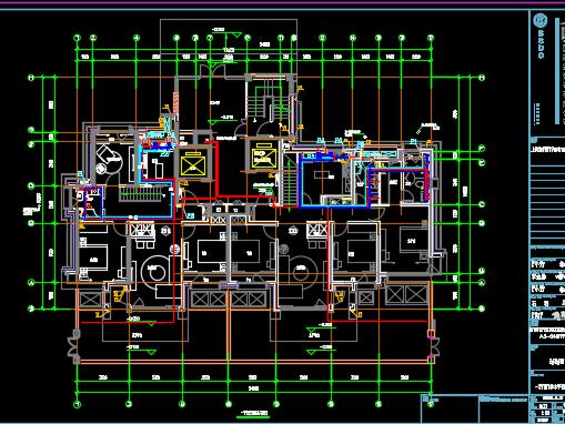 某室外排水管道施工组织设计方案42p