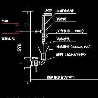电路 电路图 电子 原理图 325_324