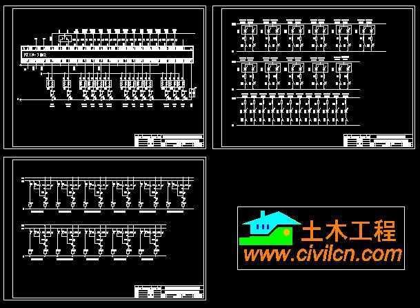 cpmo2ssr一b电路图