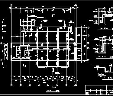 电路 电路图 电子 原理图 374_318
