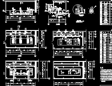 电路 电路图 电子 原理图 361_275