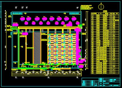 电厂再生水厂MBR膜池工艺澳门威尼斯网上娱乐纸