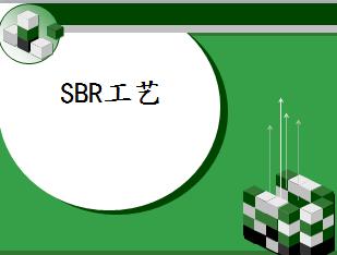 SBR工艺