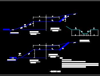 湖北省建筑工程施工统一用表