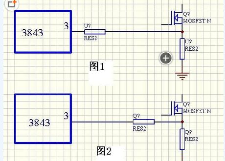 电路 电路图 电子 游戏截图 原理图 460_330