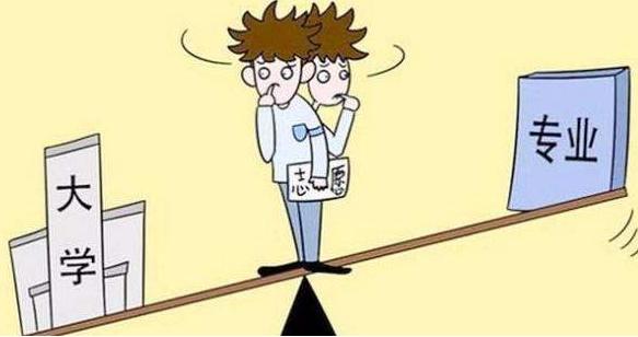 高考过后,怎么选专业?!对工程有兴趣的同学可能你需要这个!