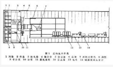 电路 电路图 电子 原理图 379_225