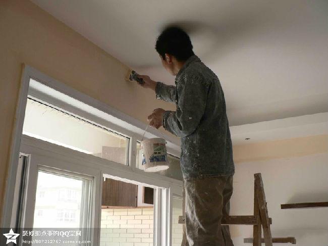 解读房屋精装修流程及质量控制重点