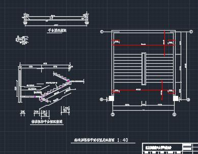 香港六合开奖直播工程医院楼门诊楼毕业设计(含图纸)